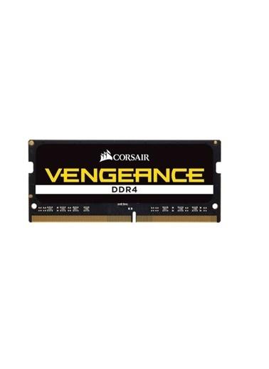 Corsair CORSAIR CMSX16GX4M2A2666C18 Vengeance 16GB (2x8GB) DDR4 2666 MHz Renkli